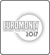 Euromoney Award for Excellence