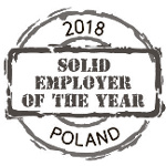 Solid Employer 2018