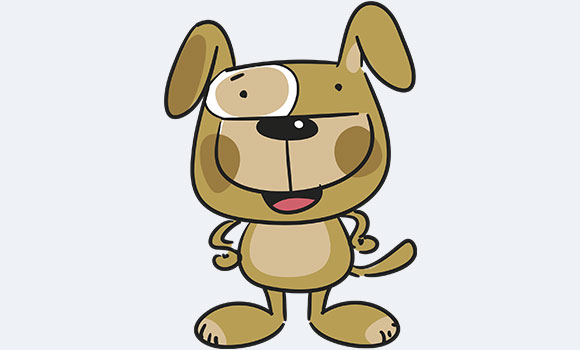 fundacja-banku-millennium-pies