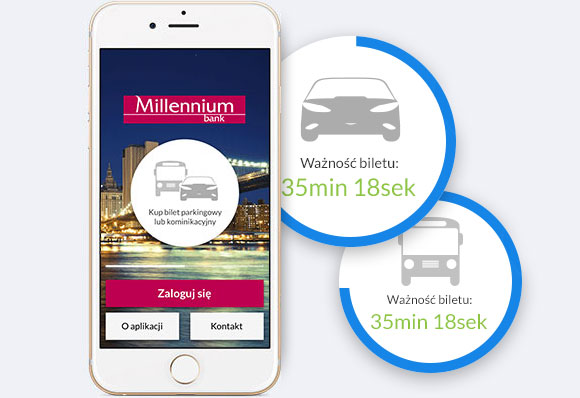 About Mobilet