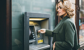 how to use - Branches and ATMs