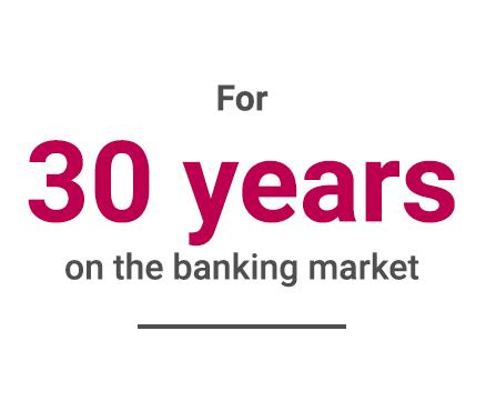 www bank millennium